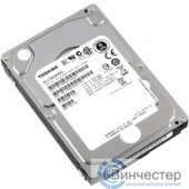 "1TB Toshiba (MG03ACA100) {SATA 6.0Gb/s, 7200 rpm, 64Mb buffer, 3.5""}"